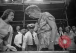 Image of Democratic National Convention 1956 Chicago Illinois USA, 1956, second 17 stock footage video 65675070985
