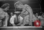 Image of Democratic National Convention 1956 Chicago Illinois USA, 1956, second 18 stock footage video 65675070985