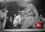 Image of Democratic National Convention 1956 Chicago Illinois USA, 1956, second 19 stock footage video 65675070985