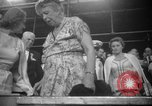 Image of Democratic National Convention 1956 Chicago Illinois USA, 1956, second 20 stock footage video 65675070985