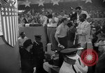Image of Democratic National Convention 1956 Chicago Illinois USA, 1956, second 21 stock footage video 65675070985