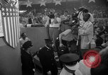 Image of Democratic National Convention 1956 Chicago Illinois USA, 1956, second 22 stock footage video 65675070985