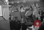 Image of Democratic National Convention 1956 Chicago Illinois USA, 1956, second 24 stock footage video 65675070985