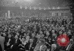 Image of Democratic National Convention 1956 Chicago Illinois USA, 1956, second 30 stock footage video 65675070985