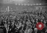 Image of Democratic National Convention 1956 Chicago Illinois USA, 1956, second 31 stock footage video 65675070985