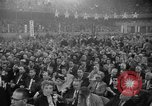 Image of Democratic National Convention 1956 Chicago Illinois USA, 1956, second 32 stock footage video 65675070985