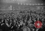 Image of Democratic National Convention 1956 Chicago Illinois USA, 1956, second 33 stock footage video 65675070985