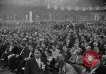 Image of Democratic National Convention 1956 Chicago Illinois USA, 1956, second 34 stock footage video 65675070985