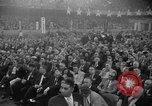 Image of Democratic National Convention 1956 Chicago Illinois USA, 1956, second 35 stock footage video 65675070985