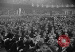 Image of Democratic National Convention 1956 Chicago Illinois USA, 1956, second 36 stock footage video 65675070985