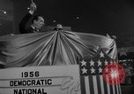 Image of Democratic National Convention 1956 Chicago Illinois USA, 1956, second 37 stock footage video 65675070985