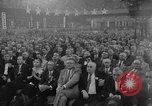 Image of Democratic National Convention 1956 Chicago Illinois USA, 1956, second 43 stock footage video 65675070985