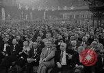 Image of Democratic National Convention 1956 Chicago Illinois USA, 1956, second 45 stock footage video 65675070985