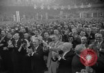 Image of Democratic National Convention 1956 Chicago Illinois USA, 1956, second 47 stock footage video 65675070985