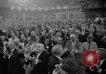Image of Democratic National Convention 1956 Chicago Illinois USA, 1956, second 48 stock footage video 65675070985