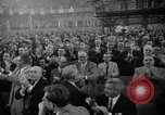 Image of Democratic National Convention 1956 Chicago Illinois USA, 1956, second 49 stock footage video 65675070985