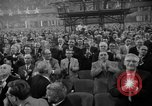Image of Democratic National Convention 1956 Chicago Illinois USA, 1956, second 50 stock footage video 65675070985