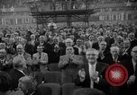 Image of Democratic National Convention 1956 Chicago Illinois USA, 1956, second 51 stock footage video 65675070985
