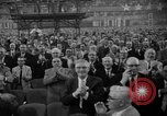 Image of Democratic National Convention 1956 Chicago Illinois USA, 1956, second 52 stock footage video 65675070985