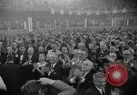 Image of Democratic National Convention 1956 Chicago Illinois USA, 1956, second 53 stock footage video 65675070985
