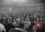 Image of Democratic National Convention 1956 Chicago Illinois USA, 1956, second 54 stock footage video 65675070985