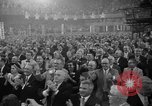 Image of Democratic National Convention 1956 Chicago Illinois USA, 1956, second 55 stock footage video 65675070985