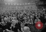 Image of Democratic National Convention 1956 Chicago Illinois USA, 1956, second 56 stock footage video 65675070985