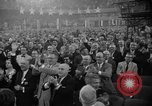 Image of Democratic National Convention 1956 Chicago Illinois USA, 1956, second 57 stock footage video 65675070985