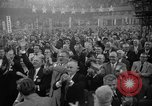 Image of Democratic National Convention 1956 Chicago Illinois USA, 1956, second 58 stock footage video 65675070985