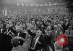 Image of Democratic National Convention 1956 Chicago Illinois USA, 1956, second 59 stock footage video 65675070985