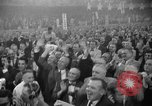 Image of Democratic National Convention 1956 Chicago Illinois USA, 1956, second 62 stock footage video 65675070985