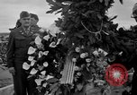 Image of anniversary of D-Day Normandy France, 1945, second 14 stock footage video 65675070994