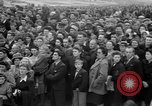 Image of anniversary of D-Day Normandy France, 1945, second 33 stock footage video 65675070994