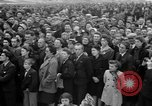 Image of anniversary of D-Day Normandy France, 1945, second 35 stock footage video 65675070994