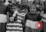 Image of anniversary of D-Day Normandy France, 1945, second 55 stock footage video 65675070994