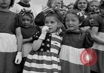 Image of anniversary of D-Day Normandy France, 1945, second 56 stock footage video 65675070994