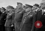 Image of anniversary of D-Day Normandy France, 1945, second 39 stock footage video 65675070995
