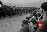 Image of anniversary of D-Day Normandy France, 1945, second 60 stock footage video 65675070995