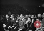 Image of Golden Gloves New York United States USA, 1965, second 10 stock footage video 65675071000