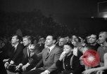 Image of Golden Gloves New York United States USA, 1965, second 11 stock footage video 65675071000