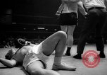 Image of Golden Gloves New York United States USA, 1965, second 30 stock footage video 65675071000
