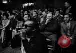 Image of Golden Gloves New York United States USA, 1965, second 37 stock footage video 65675071000
