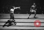 Image of Golden Gloves New York United States USA, 1965, second 52 stock footage video 65675071000