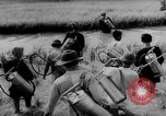 Image of Natural resources of South Vietnam South East Asia, 1960, second 3 stock footage video 65675071034
