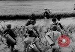 Image of Natural resources of South Vietnam South East Asia, 1960, second 4 stock footage video 65675071034