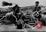 Image of Natural resources of South Vietnam South East Asia, 1960, second 18 stock footage video 65675071034