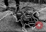 Image of Natural resources of South Vietnam South East Asia, 1960, second 21 stock footage video 65675071034