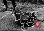 Image of Natural resources of South Vietnam South East Asia, 1960, second 22 stock footage video 65675071034