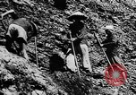 Image of Natural resources of South Vietnam South East Asia, 1960, second 44 stock footage video 65675071034