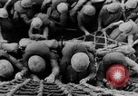 Image of American 9th Marine Regiment Vietnam, 1965, second 1 stock footage video 65675071043